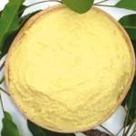 bienfaits-Beurre-karite