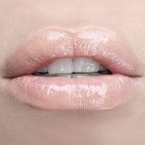 Bien maquiller ses lèvres
