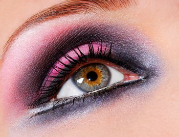 maquillage-yeux-couleurs