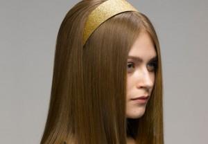 cheveux-lisses
