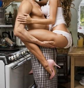 sexe-vertus-bon-santé