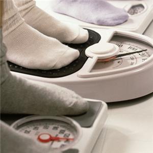 calculer-poids-ideal-imc