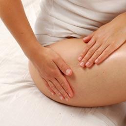 eviter-vergetures-cuisses-jambe-ventre