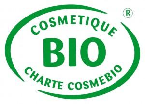 cosmebio-label