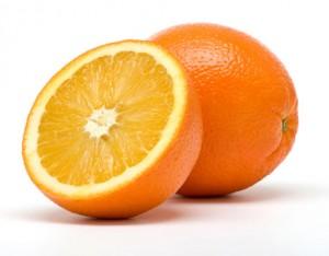 oranges-vitamin-c-agrume