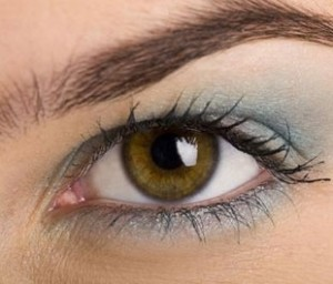 maquillage-yeux-forme-yeux