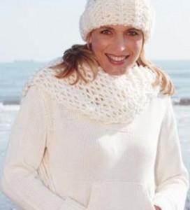 laine-hiver