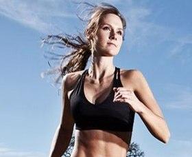 sport-trouver-du-temps-maigrir