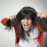 cheveux-gras-sebum-conseil