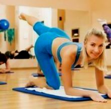 exercice-contre-cellulite