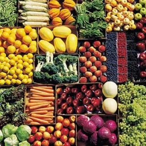 bienfaits-fruits-legumes