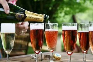 champagne-fete