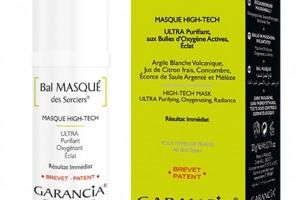 masque-high-tech