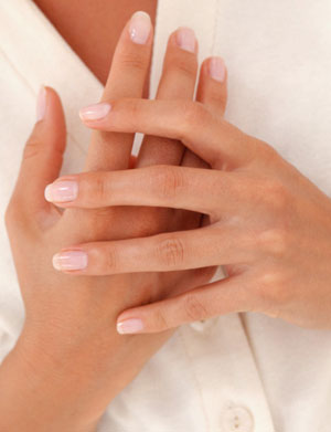ongles-cassants-astuces