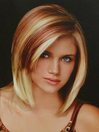 Comment choisir ses couleurs de cheveux ?
