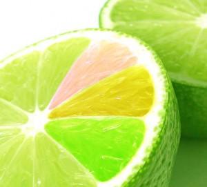 citron-dents-soins