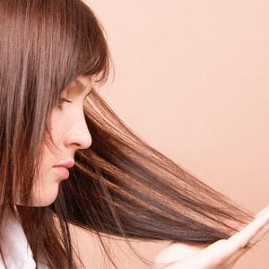 perte-cheveux-chute-alimentation