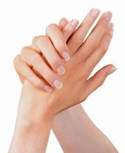 astuces-avoir-belles-mains