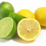 bienfaits citron