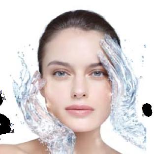 bienfaits-eaux-thermales