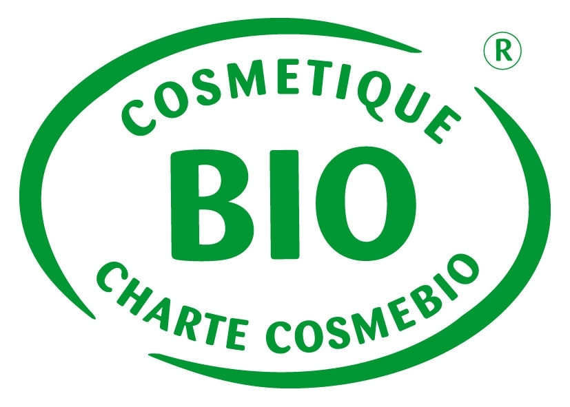 cosmebio-label