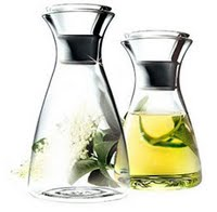 huile-argan-bienfaits-vertus