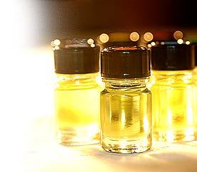 huiles-essentielles-bienfaits