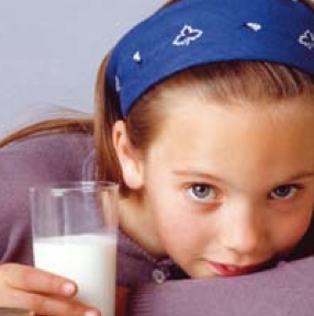 lait-bienfaits-dangers
