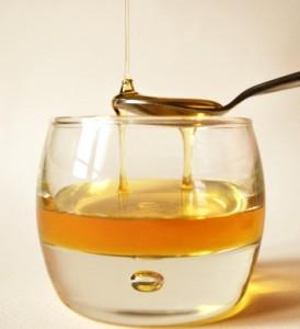 miel-bienfaits-vertus