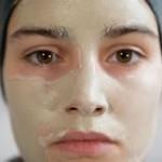 masque-argile