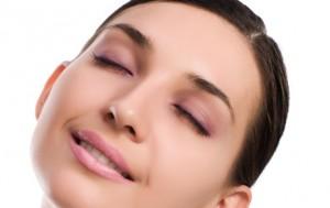 soins-quotidien-visage