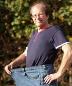 Bob Mewse