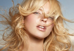eclat-blond-cheveux