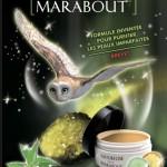 Sulfureuse-Pate-Marabout