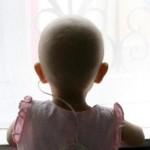 cancer-chiffres-alimentation