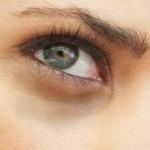 cernes-yeux