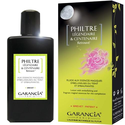 garancia_philtre_legendaire