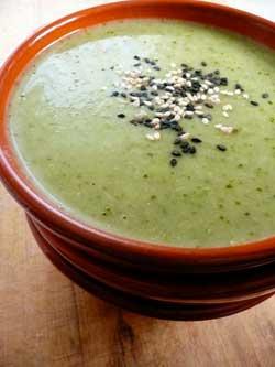 diete-soupe-au-choux