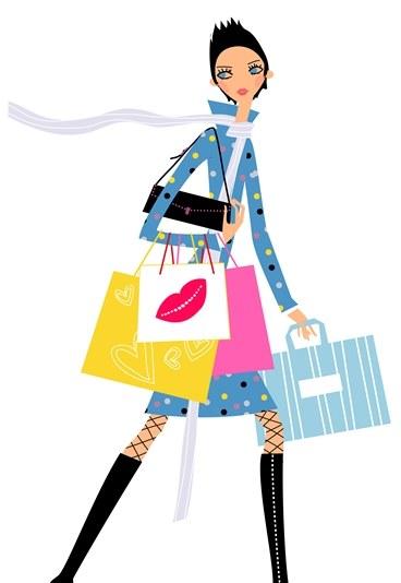 boutiques anglaises et américaines sur internet-shopping