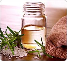 aromathérapie-bienfaits