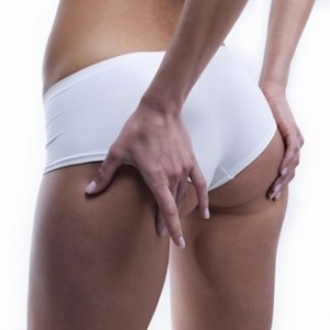 traitements contre la cellulite